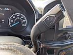 2021 Ford F-150 SuperCrew Cab 4x2, Pickup #MFB40123 - photo 13
