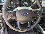 2021 Ford F-150 SuperCrew Cab 4x2, Pickup #MFB40123 - photo 9