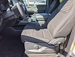2021 Ford F-150 SuperCrew Cab 4x2, Pickup #MFB40123 - photo 10