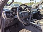 2021 Ford F-150 SuperCrew Cab 4x2, Pickup #MFB40123 - photo 7