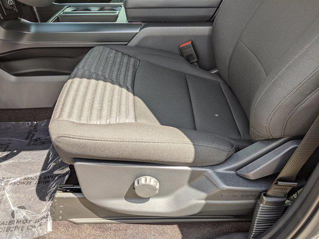 2021 Ford F-150 SuperCrew Cab 4x4, Pickup #MFB51684 - photo 5