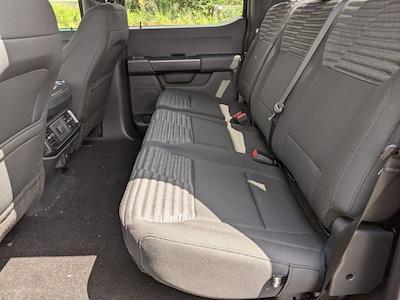 2021 Ford F-150 SuperCrew Cab 4x4, Pickup #MFB51684 - photo 15