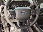 2021 Ford F-150 SuperCrew Cab 4x4, Pickup #MFB51684 - photo 13