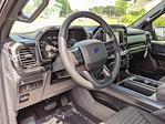 2021 Ford F-150 SuperCrew Cab 4x4, Pickup #MFB51684 - photo 4