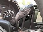 2021 Ford F-150 SuperCrew Cab 4x4, Pickup #MFB51684 - photo 9
