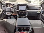 2021 F-150 SuperCrew Cab 4x2,  Pickup #MFB99772 - photo 5
