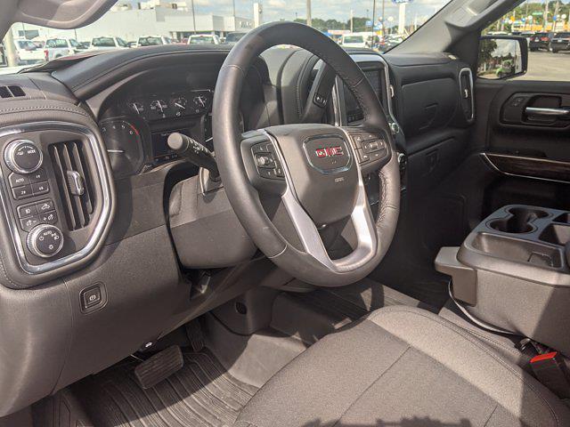 2021 Sierra 1500 Crew Cab 4x4,  Pickup #MG378943 - photo 10