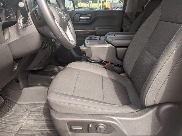 2021 Sierra 1500 Crew Cab 4x4,  Pickup #MG378943 - photo 17