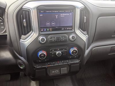 2021 Sierra 1500 Crew Cab 4x4,  Pickup #MG378943 - photo 16