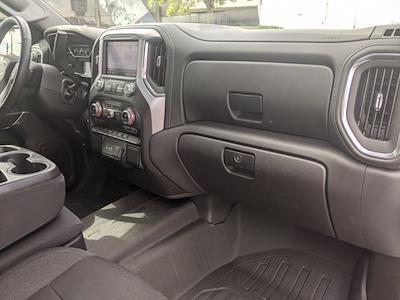 2021 Sierra 1500 Crew Cab 4x4,  Pickup #MG378943 - photo 22