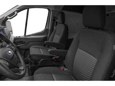 2021 Ford Transit 150 Low Roof 4x2, Empty Cargo Van #MKA36903 - photo 7