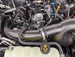 2021 Ford F-150 SuperCrew Cab 4x2, Pickup #MKD03932 - photo 7