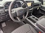 2021 Ford F-150 SuperCrew Cab 4x2, Pickup #MKD03932 - photo 2