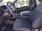 2021 Ford F-150 SuperCrew Cab 4x4, Pickup #MKD79510 - photo 5