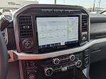 2021 F-150 SuperCrew Cab 4x4,  Pickup #MKE32885 - photo 17