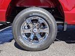 2021 F-150 SuperCrew Cab 4x4,  Pickup #MKE32886 - photo 10