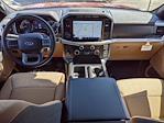2021 F-150 SuperCrew Cab 4x4,  Pickup #MKE32886 - photo 15