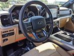 2021 F-150 SuperCrew Cab 4x4,  Pickup #MKE32886 - photo 4