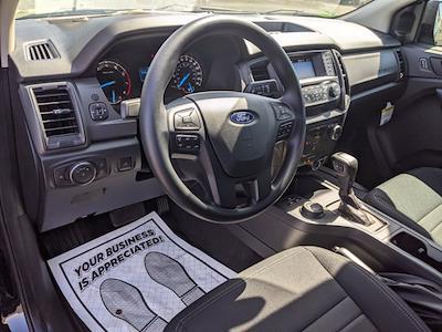 2021 Ford Ranger SuperCrew Cab 4x4, Pickup #MLD08000 - photo 7