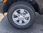 2021 Ford Ranger SuperCrew Cab 4x4, Pickup #MLD08000 - photo 15