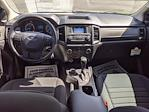 2021 Ford Ranger SuperCrew Cab 4x4, Pickup #MLD08000 - photo 17