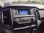 2021 Ford Ranger SuperCrew Cab 4x4, Pickup #MLD08000 - photo 3