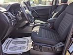 2021 Ford Ranger SuperCrew Cab 4x4, Pickup #MLD08000 - photo 5
