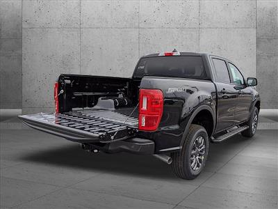 2021 Ford Ranger SuperCrew Cab 4x2, Pickup #MLD14768 - photo 2