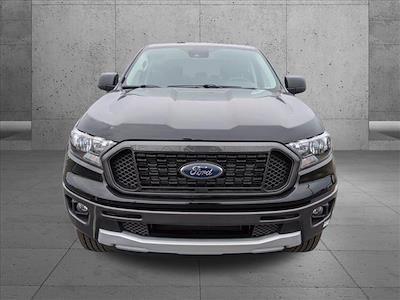 2021 Ford Ranger SuperCrew Cab 4x2, Pickup #MLD14768 - photo 6