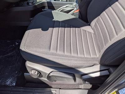 2021 Ford Ranger SuperCrew Cab 4x4, Pickup #MLD35383 - photo 4