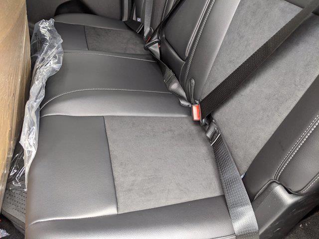 2021 Ford Ranger SuperCrew Cab 4x4, Pickup #MLD41968 - photo 14
