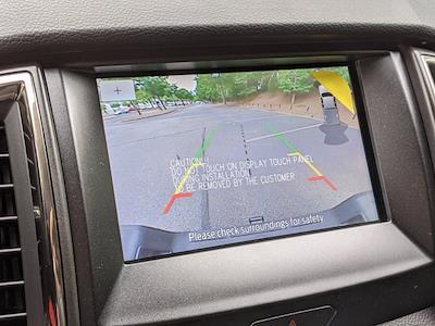 2021 Ford Ranger SuperCrew Cab 4x4, Pickup #MLD41968 - photo 12
