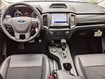 2021 Ford Ranger SuperCrew Cab 4x4, Pickup #MLD41968 - photo 13