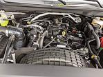 2021 Ford Ranger SuperCrew Cab 4x4, Pickup #MLD41968 - photo 15