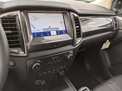 2021 Ford Ranger SuperCrew Cab 4x4, Pickup #MLD53573 - photo 12