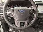 2021 Ford Ranger SuperCrew Cab 4x4, Pickup #MLD53573 - photo 13