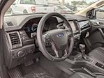 2021 Ford Ranger SuperCrew Cab 4x4, Pickup #MLD53573 - photo 4