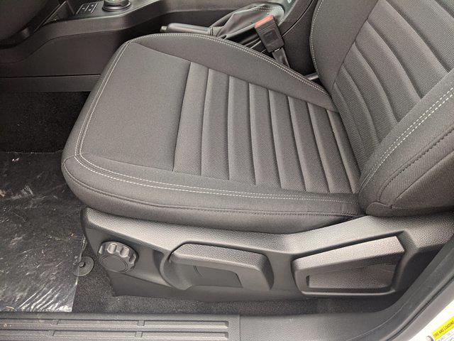 2021 Ford Ranger SuperCrew Cab 4x4, Pickup #MLD57416 - photo 14
