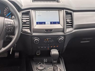 2021 Ford Ranger SuperCrew Cab 4x4, Pickup #MLD57416 - photo 11