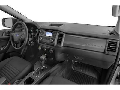 2021 Ford Ranger SuperCrew Cab 4x4, Pickup #MLD57416 - photo 12