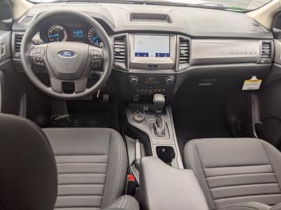 2021 Ford Ranger SuperCrew Cab 4x4, Pickup #MLD57416 - photo 7