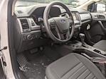 2021 Ford Ranger SuperCrew Cab 4x4, Pickup #MLD57416 - photo 3