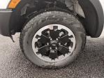 2021 Ford Ranger SuperCrew Cab 4x4, Pickup #MLD57416 - photo 4