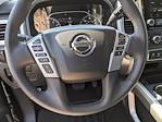 2021 Nissan Titan 4x2, Pickup #MN500025 - photo 18