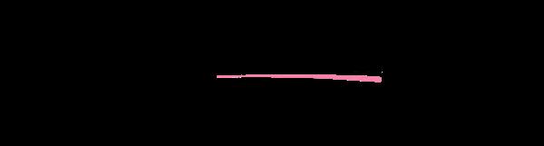 AutoNation Ford Memphis logo