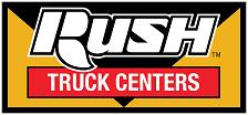 Rush Truck Center - Cincinnati logo