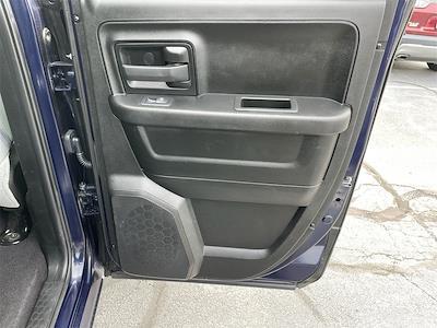 2019 Ram 1500 Quad Cab 4x4, Pickup #71935L - photo 17