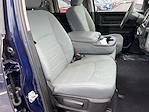 2019 Ram 1500 Quad Cab 4x4, Pickup #71935L - photo 14