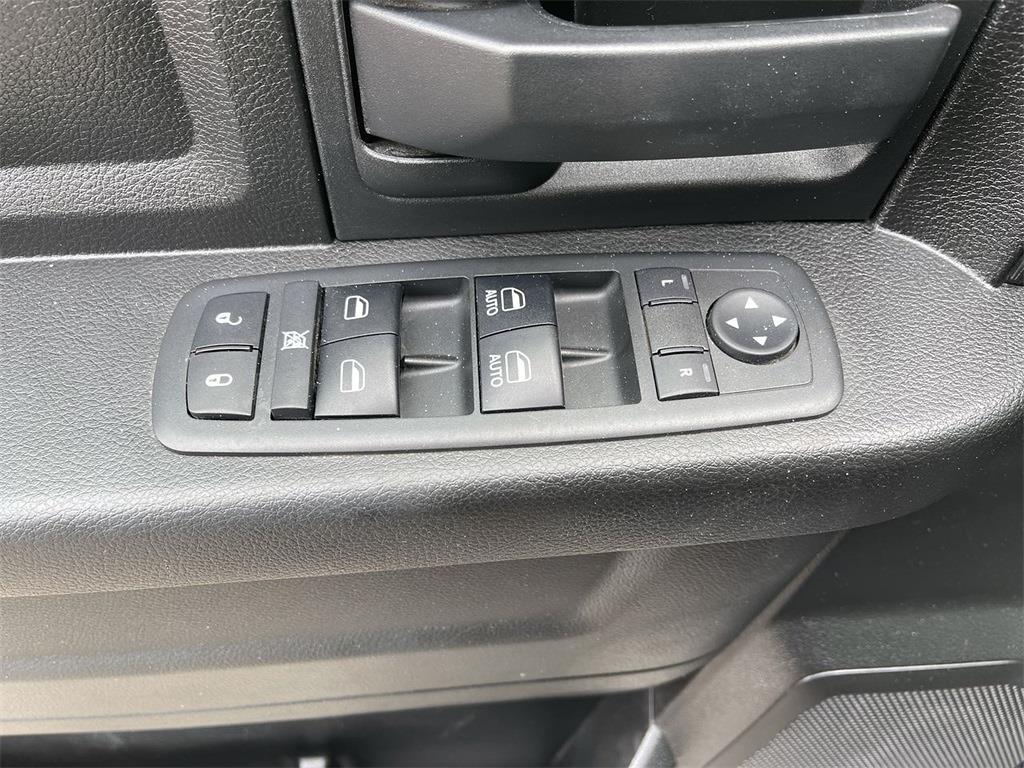 2019 Ram 1500 Quad Cab 4x4, Pickup #71935L - photo 27