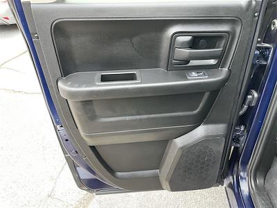 2019 Ram 1500 Quad Cab 4x4, Pickup #71935L - photo 23